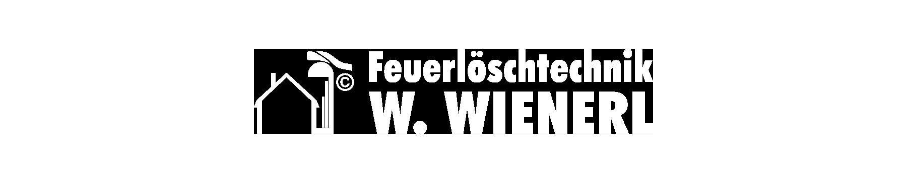 Feuerloeschtechnik W. Wienerl